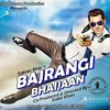 Download Selfie Le Le Re - Bajrangi Bha Mp3