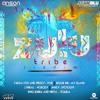 Fadda Fox & Preedy - Wuk (Zulu Tribe Riddim) Anson / Starblu Entertainment - 2015