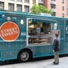 Smart Talk 6/3/15 C: York food trucks