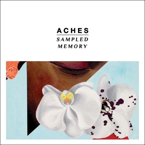 Sampled Memory (2003 - 2008)
