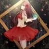 Ib (Game OST) – Memory