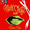 Sekon Sta - Night Shift (Set Good Riddim) GMB Productions - 2015