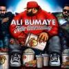 Ali Bumaye -  Same Shit, Different Day (Feat. Shindy & Bushido) Fette Unterhaltung