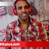 Ep. 2 - How To Do A Kickass Sales Demo, Feat. Mark Roberge