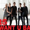 I Want You Bad - R5 (Inaccessible Crush Version)