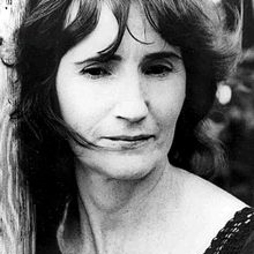 Hazel Dickens:  They'll Never Keep Us Down