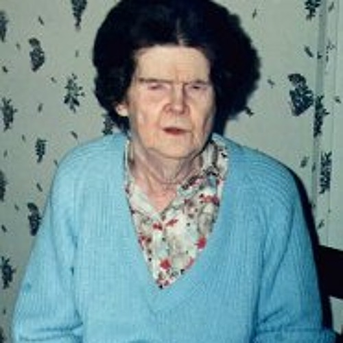 Phyllis Marks - West Virginia Storyteller
