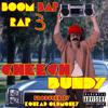 BoomBapRap 3 aka Cheech Bundy (Prod by Konrad Oldmoney) mp3