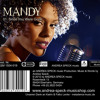 Mandy - Don´t You Know - Musik & Text Andrea Speck