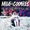 Milk N Cooks - Funky Johns Musical Summercamp Massage Chairs [Electrostep Network FREEBIE]