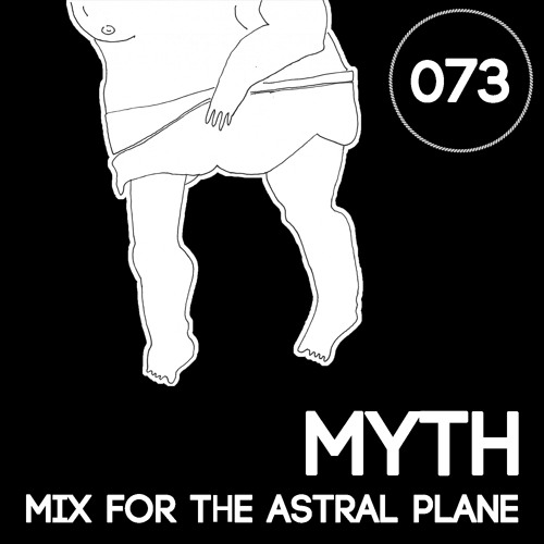 Myth Mix For The Astral Plane