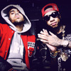Tyga Type Beat - No Heros [ Prod. by Mad Boy Beats ] 2015