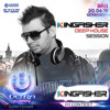 Deep House Session #4 - Remixes Of Popular Songs Only (Ultra Countdown Duplex Prague)