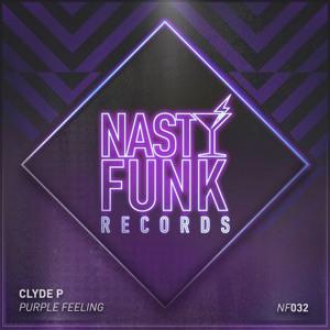 No Time ft. KAJ by Clyde P