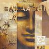 Goshfather & Jinco ✖ Choppa Dunks - Samaadhi