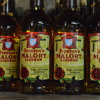 Jeppson's Malort: A search for the origins of Chicago's liquor