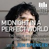 Jon Spencer - Midnight In A Perfect World