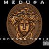 MEDU$A - Babydoll Ft Yungjor Versace Freestyle mp3