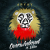 Overwhelmed Feat. Elkka