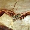 Quanto Custa Um Sermão