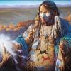 Vem Da Floresta O Poder Curador -  - Mauricio Ramanat - Sagrada Tradicao - Tribo do Amor