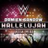 "WWE Damien Sandow Theme ""Hallelujah"" by CFO$"