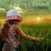 Nuvole Bianche - Ludovico Einaudi [Piano Cover]