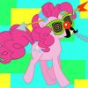 Pinkie Pie Feat. Bubble Berry - Laughter (Dj AppleMc Remix)