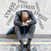 Így hat a krónikus stressz az agyadra
