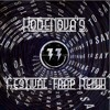 Nothing To Say (KodeNova's Festival Trap Remix)