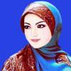 Lho Kok Marah_Elvi Sukaesih