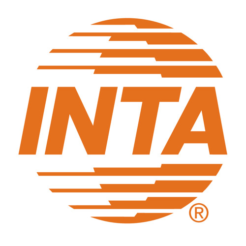 INTA: All Podcasts