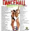 Download DANCEHALL SUMMER HITZ VOL.2 2015 [MIX BY DJ EZEE] Mp3