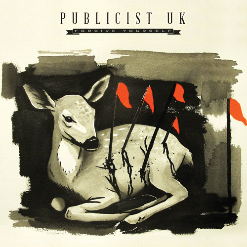 Publicist UK - Cowards