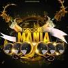 5. Ei Bristi Veja Rate Chole Jeona - A&A (Mashup Mix 2015)