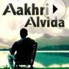 Download Aakhri_alvida_Strings Mp3
