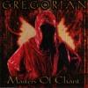 Gregorian - Still I`m Sad