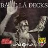 Utopia (Jerry Wallis Remix 2015) - Bang La Decks *** FREE DOWNLOAD ***