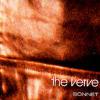 Sonnet - The Verve Rehearsal -  Juarez Angelini