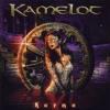 Kamelot - Don't You Cry( Onur Kaplan Vocal Cover)