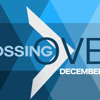 Crossing Over: I Have to Believe: 12-14-14
