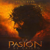 Ureña - La Pasión de Cristo.(ULTIMO TEMA MIO DE NEWSTYLE) LEER DESCRIPCIÓN.