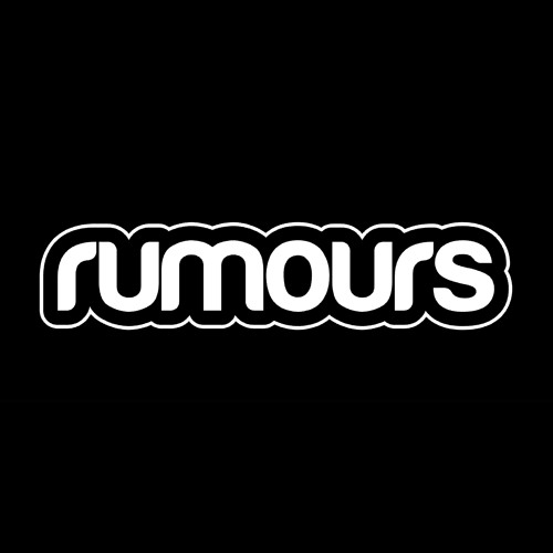 Indra Live @ RUMOURS Launch Party