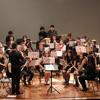 Orquestra CMADD 3-6-2015