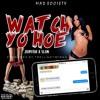 Watch Yo Ho
