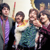 Another Story Based On Beatles Songs