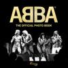 ABBA - Gimme Gimme Gimme (rmx)