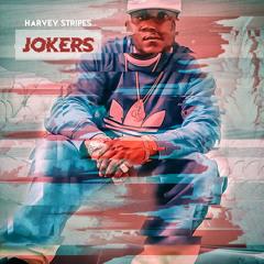 Jokers ft Nav (Prod by Nav)