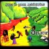 Dezarie - Return To Sender