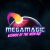 Mitch Murder - Megamagic Theme